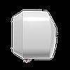Водонагреватель Thermex H 10 O (над раковиной), фото 2