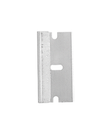 Лезвие для карманного скребка для окон VDM 34011