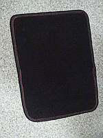 Коврик придверный 540х400 мм, фото 1