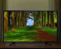 🔲 Телевизор Samsung Диагональ  22 (T2) Самсунг