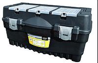 Контейнер для инструментов 462x256x242  Modeco MN-03-135