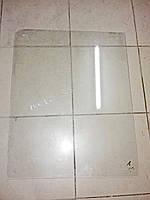 Cтекло двери передней б/у на Iveco Daily I 35.8 35-8 2.5D год 1978-1989