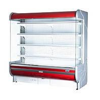 Холодильный стеллаж Mawi RCH-1.5/0.9