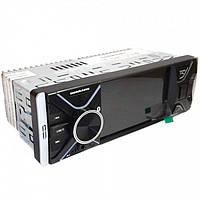 "Медиа-ресивер Guarand SR-9703 4"" AV BT (без диска)"