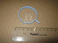 Прокладка ресивера ГАЗель Next дв. EvoTech 2.7 (покупн. ГАЗ) А274.1008018