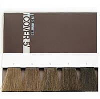 Покрытие седины для мужчин №4 LOreal Homme Cover 5 50 мл