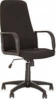 Компьютерное кресло DIPLOMAT (Дипломат) KD Tilt PL64 C-11 Nowy Styl