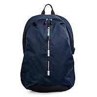 Рюкзак городской с USB-портом Sky-Bow 1021 синий