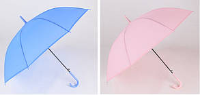 Большие яркие зонты Трость, фото 3