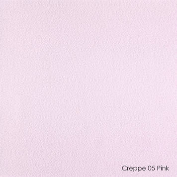 Вертикальные жалюзи Creppe-05 pink