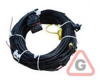 Проводка Stag-4 QBOX BASIC (W2L-2104-Q)