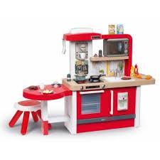 Кухня игровая Tefal Evolutive, Smoby 312302