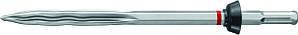 Долото острое  Hilti хвостовик TE-SPХ SM 700 мм