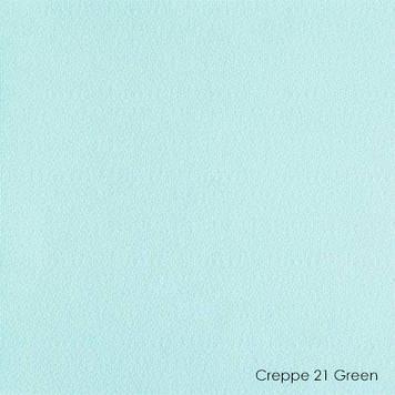 Вертикальные жалюзи Creppe-21green