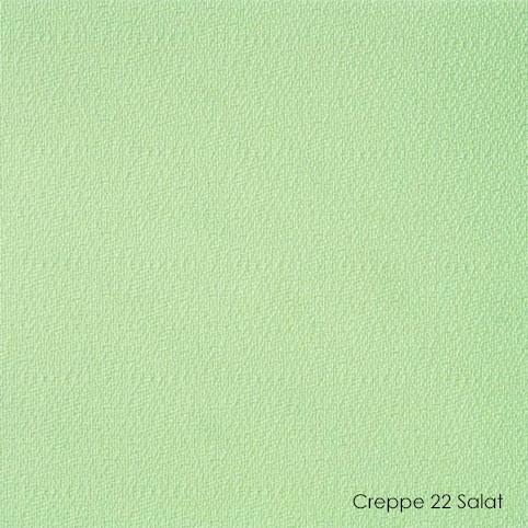 Creppe-22 salat