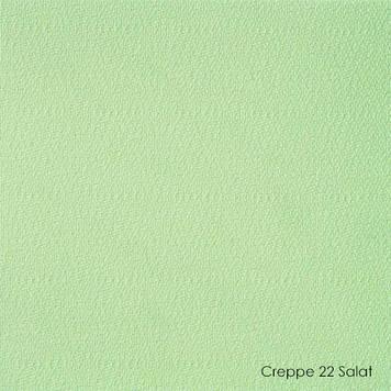 Вертикальные жалюзи Creppe-22 salat
