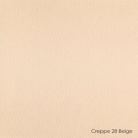 Creppe-28 beige