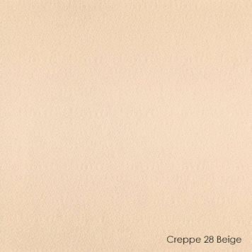 Вертикальные жалюзи Creppe-28 beige
