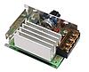 Регулятор потужності AC 4000Вт 220В диммер, фото 3