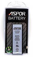 АКБ ASPOR - iPhone 6S