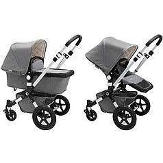 Дитяча коляска 2 в 1 Bugaboo Cameleon 3 Plus