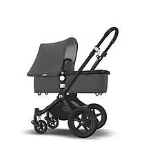 Детская коляска 2 в 1 Bugaboo Cameleon 3 Plus, фото 3