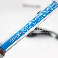 PH-электрод комбинированный BlueLine 15 pH NTC 10, фото 3