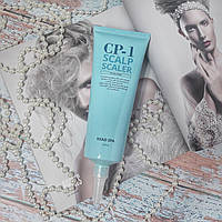Средство для глубокого очищения кожи головы Esthetic House CP-1 Head Spa Scalp Scaler 250ml