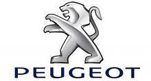Тюнінг Peugeot