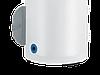 Водонагреватель напольный 300 л Thermex ER 300 V, фото 2