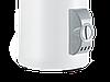 Водонагреватель напольный 300 л Thermex ER 300 V, фото 3