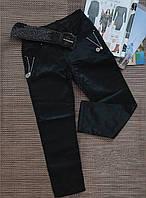 Модные и стильные брючки для девочки, фото 1