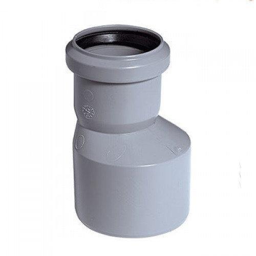 Редукція каналізаційна Ostendorf 50х32 мм