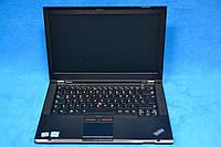 "Ноутбук 14.1"" Lenovo ThinkPad T430s (Core i5/DDR3)"