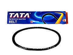 Ремень вариатора 730*18 Honda LEAD TATA