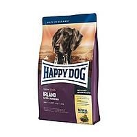 Happy Dog Supreme Ирландия 12.5 кг