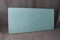 Керамогранитный обогреватель Гранж бірюзовий 810GK6GRSI643