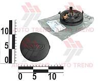 Кнопка звукового сигналу (руля) GM Ланос/Сенс 96239023