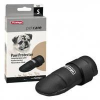 Ботинки защитные Karlie-Flamingo Paw Protector для собак S