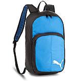 Рюкзак PUMA Pro Training II Backpack 074898-03, фото 5