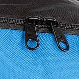 Рюкзак PUMA Pro Training II Backpack 074898-03, фото 4