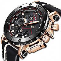 Мужские часы Armani Design 2