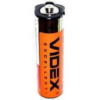 Батарейка Videx R6 (1 шт.)