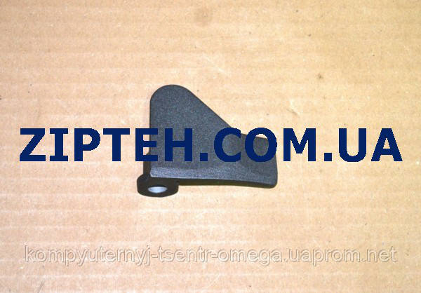 Лопатка для хлебопечки Zelmer 635643 (ZBMA100G,BM100053,D=8mm,неоригинал)