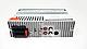 Автомагнитола 1DIN MP3-3215BT RGB/Bluetooth | Автомобильная магнитола | RGB панель + пульт управления, фото 3