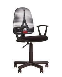 Детское компьютерное кресло FALCON GTP MF A TA 3 от Nowy Styl