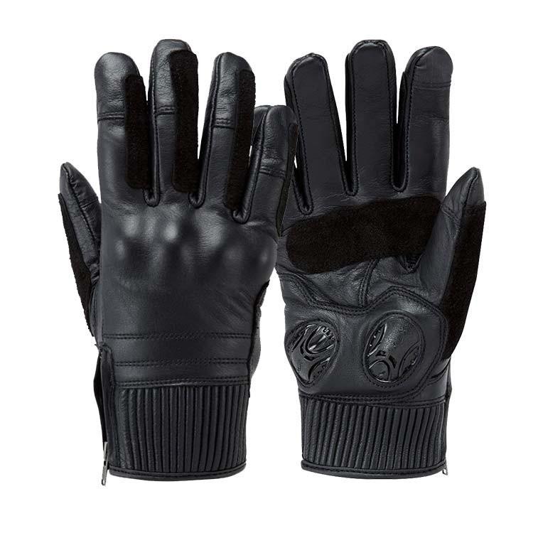 Мотоперчатки женские Knox Hadleigh M *