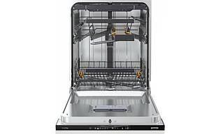 Встраиваемая посудомоечная машина GORENJE GV66161 (ФР-00013833)