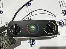 Блок управления отопителем Ford Transit с 2000-2006 год YC1H-18K391-CD