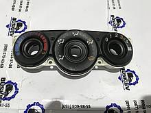 Блок управления отопителем Ford Transit Connect 98AB-18C419-AF